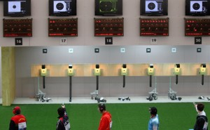 ISSF+Shooting+World+Cup+LOCOG+Test+Event+London+vyzE2oQqvFFl