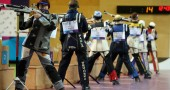 Sonja+Pfeilschifter+ISSF+Shooting+World+Cup+Lc4leelv8xal