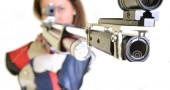 woman-training-sport-shooting-air-rifle-gun-studio-51208767