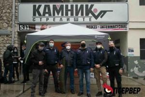 II-Strelec-kup-2020-103-768x512