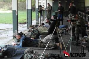 II-Strelec-kup-2020-33-1-768x512