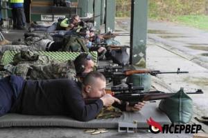 II-Strelec-kup-2020-44-768x512