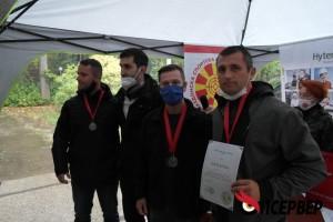 II-Strelec-kup-2020-63-1-768x512