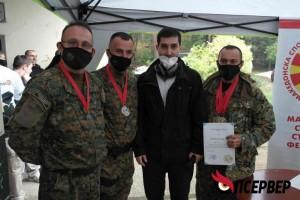 II-Strelec-kup-2020-90-768x512